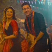 13oct GTPM still20 185x185 Gori Tere Pyaar Mein   Stills, Synopsis and More!