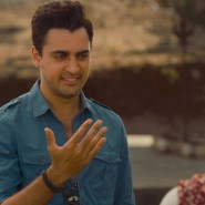 13oct GTPM still21 185x185 Gori Tere Pyaar Mein   Stills, Synopsis and More!