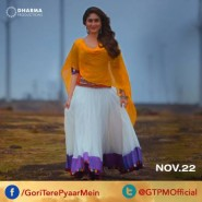 13oct GTPM still26 185x185 Gori Tere Pyaar Mein   Stills, Synopsis and More!
