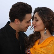 13oct GTPM still27 185x185 Gori Tere Pyaar Mein   Stills, Synopsis and More!