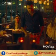 13oct GTPM still30 185x185 Gori Tere Pyaar Mein   Stills, Synopsis and More!