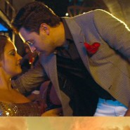13oct GTPM still33 185x185 Gori Tere Pyaar Mein   Stills, Synopsis and More!