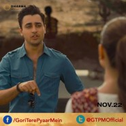 13oct GTPM still35 185x185 Gori Tere Pyaar Mein   Stills, Synopsis and More!
