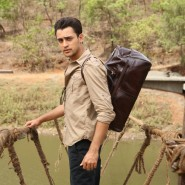 13oct GTPM still37 185x185 Gori Tere Pyaar Mein   Stills, Synopsis and More!
