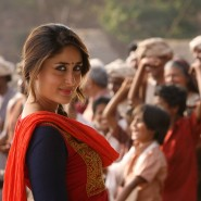 13oct GTPM still39 185x185 Gori Tere Pyaar Mein   Stills, Synopsis and More!