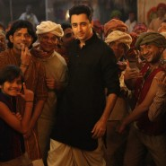 13oct GTPM still41 185x185 Gori Tere Pyaar Mein   Stills, Synopsis and More!