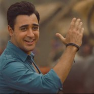 13oct GTPM still43 185x185 Gori Tere Pyaar Mein   Stills, Synopsis and More!