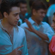 13oct GTPM still45 185x185 Gori Tere Pyaar Mein   Stills, Synopsis and More!