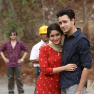 13oct GTPM still47 185x185 Gori Tere Pyaar Mein   Stills, Synopsis and More!
