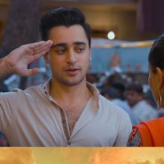 13oct GTPM still49 185x185 Gori Tere Pyaar Mein   Stills, Synopsis and More!