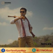 13oct GTPM still55 185x185 Gori Tere Pyaar Mein   Stills, Synopsis and More!