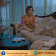 13oct GTPM still56 185x185 Gori Tere Pyaar Mein   Stills, Synopsis and More!