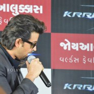 13oct_Hrithik-JoyAlukkas-Krrish14