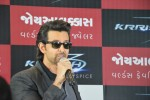 13oct_Hrithik-JoyAlukkas-Krrish15