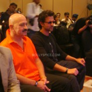 13oct Hrithik Krrish3Merchandise01 185x185 Rakesh Roshan & Hrithik Roshan launch official Krrish 3 merchandise