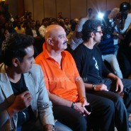 13oct Hrithik Krrish3Merchandise03 185x185 Rakesh Roshan & Hrithik Roshan launch official Krrish 3 merchandise