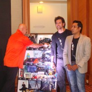 13oct Hrithik Krrish3Merchandise04 185x185 Rakesh Roshan & Hrithik Roshan launch official Krrish 3 merchandise