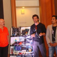 13oct Hrithik Krrish3Merchandise05 185x185 Rakesh Roshan & Hrithik Roshan launch official Krrish 3 merchandise