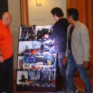 13oct Hrithik Krrish3Merchandise06 185x185 Rakesh Roshan & Hrithik Roshan launch official Krrish 3 merchandise