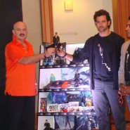 13oct Hrithik Krrish3Merchandise08 185x185 Rakesh Roshan & Hrithik Roshan launch official Krrish 3 merchandise