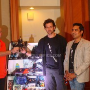 13oct Hrithik Krrish3Merchandise09 185x185 Rakesh Roshan & Hrithik Roshan launch official Krrish 3 merchandise