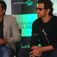 13oct Hrithik Krrish3Merchandise10 185x185 Rakesh Roshan & Hrithik Roshan launch official Krrish 3 merchandise