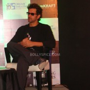 13oct Hrithik Krrish3Merchandise13 185x185 Rakesh Roshan & Hrithik Roshan launch official Krrish 3 merchandise