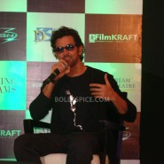13oct Hrithik Krrish3Merchandise14 185x185 Rakesh Roshan & Hrithik Roshan launch official Krrish 3 merchandise
