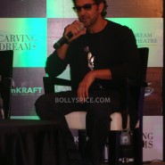 13oct Hrithik Krrish3Merchandise15 185x185 Rakesh Roshan & Hrithik Roshan launch official Krrish 3 merchandise