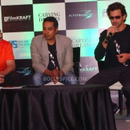 13oct Hrithik Krrish3Merchandise17 185x185 Rakesh Roshan & Hrithik Roshan launch official Krrish 3 merchandise