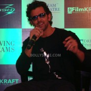 13oct Hrithik Krrish3Merchandise18 185x185 Rakesh Roshan & Hrithik Roshan launch official Krrish 3 merchandise