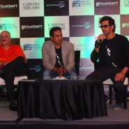 13oct Hrithik Krrish3Merchandise19 185x185 Rakesh Roshan & Hrithik Roshan launch official Krrish 3 merchandise
