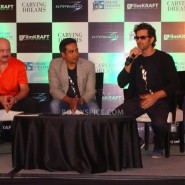13oct Hrithik Krrish3Merchandise21 185x185 Rakesh Roshan & Hrithik Roshan launch official Krrish 3 merchandise