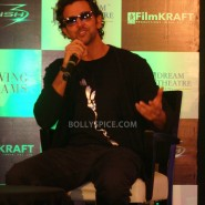 13oct Hrithik Krrish3Merchandise22 185x185 Rakesh Roshan & Hrithik Roshan launch official Krrish 3 merchandise