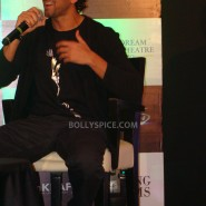 13oct Hrithik Krrish3Merchandise23 185x185 Rakesh Roshan & Hrithik Roshan launch official Krrish 3 merchandise