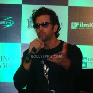 13oct Hrithik Krrish3Merchandise25 185x185 Rakesh Roshan & Hrithik Roshan launch official Krrish 3 merchandise