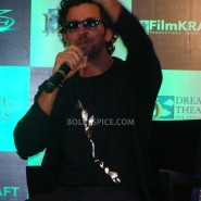 13oct Hrithik Krrish3Merchandise26 185x185 Rakesh Roshan & Hrithik Roshan launch official Krrish 3 merchandise
