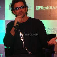 13oct Hrithik Krrish3Merchandise27 185x185 Rakesh Roshan & Hrithik Roshan launch official Krrish 3 merchandise