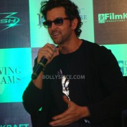 13oct Hrithik Krrish3Merchandise29 185x185 Rakesh Roshan & Hrithik Roshan launch official Krrish 3 merchandise
