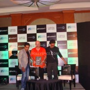 13oct Hrithik Krrish3Merchandise31 185x185 Rakesh Roshan & Hrithik Roshan launch official Krrish 3 merchandise