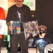 13oct Hrithik Krrish3Merchandise32 185x185 Rakesh Roshan & Hrithik Roshan launch official Krrish 3 merchandise