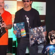 13oct Hrithik Krrish3Merchandise33 185x185 Rakesh Roshan & Hrithik Roshan launch official Krrish 3 merchandise