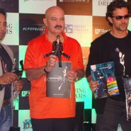 13oct Hrithik Krrish3Merchandise34 185x185 Rakesh Roshan & Hrithik Roshan launch official Krrish 3 merchandise
