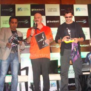 13oct Hrithik Krrish3Merchandise35 185x185 Rakesh Roshan & Hrithik Roshan launch official Krrish 3 merchandise