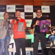 13oct Hrithik Krrish3Merchandise37 185x185 Rakesh Roshan & Hrithik Roshan launch official Krrish 3 merchandise