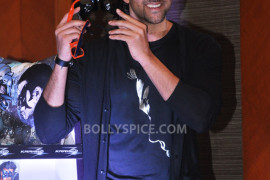 13oct_Hrithik-Krrish3Merchandise38