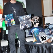 13oct Hrithik Krrish3Merchandise39 185x185 Rakesh Roshan & Hrithik Roshan launch official Krrish 3 merchandise