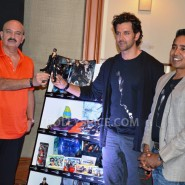 13oct Hrithik Krrish3Merchandise42 185x185 Rakesh Roshan & Hrithik Roshan launch official Krrish 3 merchandise
