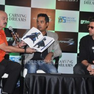 13oct Hrithik Krrish3Merchandise45 185x185 Rakesh Roshan & Hrithik Roshan launch official Krrish 3 merchandise