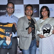 13oct Hrithik Krrish3Merchandise46 185x185 Rakesh Roshan & Hrithik Roshan launch official Krrish 3 merchandise
